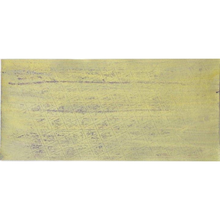 Claudia Larissa Artz, EMAKI, for M. Shikibu V, Galerie Zadra