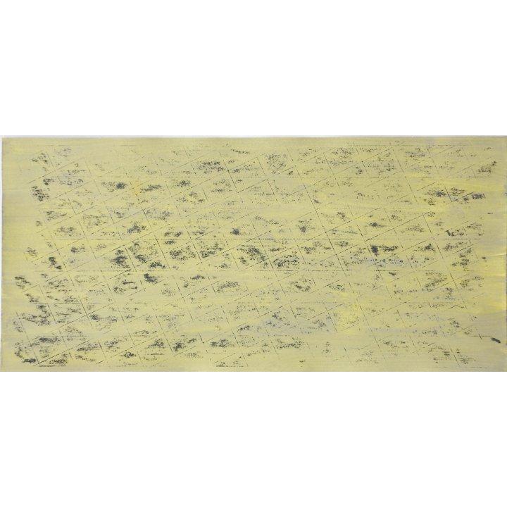 Claudia Larissa Artz, EMAKI, for M. Shikibu VI, Galerie Zadra